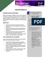 Dados multiplicadores(2).pdf