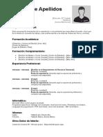 curriculum-vitae-combinado.doc