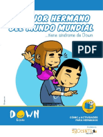 Comic-El-mejor-hermano-del-mundo-mundial...-tiene-s--ndrome-de-Down-1.pdf