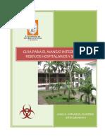 GUIA_MANEJO_INTEGRAL_DE_LOS_RESIDUOS (1).pdf