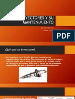 INYECTORES Y SU MANTENIMIENTO.pptx