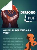 Sesion 04 - DERECHO A LA VIDA E INTEGRIDAD.pdf