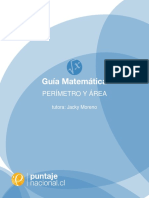 area y perimetro puntaje nacional.pdf