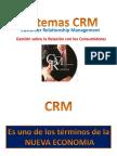 CRM.pptx