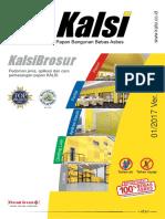 Brosur Kalsi.pdf