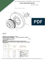 950H Wheel Loader K5K00001-UP (MACHINE) POWERED BY C7 Engine(SEBP3866 - 72) - Sistebmas y componentes.pdf