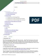 ES_SVVent User Manual