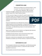 Conceptos Lean.docx