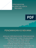 Daftar Pemenang PKM 2013 453031aa01