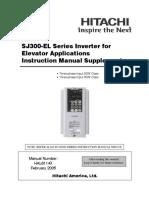 HAL6114X_SJ300EL_Supplement_2-05.pdf