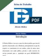 Direito Médico.pdf