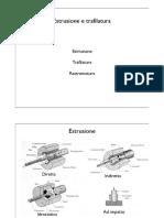 EstrusioneTrafilatura.pdf