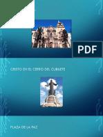 Guanajuato.pptx