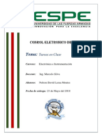 CuadernoBControlPotencia_LemaNelson