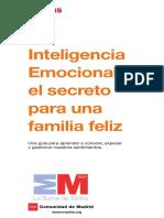 Guiainteligenciaemocional.pdf