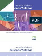 Atencion_Medica_personas_violadas.pdf