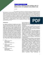 Informe Inorg Sistesis Cobalto 1 Imp