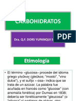 CARBOHIDRATOS (1).pptx