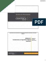 Unidad 3.- Controles Operacionales.pdf