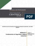 Unidad 5.- Gestión de riesgos en el trabajo.pdf