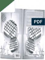 Corina Schmelkes (1) libro parq tesis.pdf