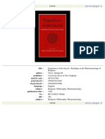 Sumner B. Twiss, Walter H. Conser-Experience of the Sacred_ Readings in the Phenomenology of Religion-UPNE (1992).pdf