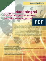Seguridad Integral Concepto.pdf