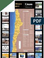 mapa_minero 2015