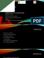 (29-05-2018)actividad 01 periodo 3.pptx