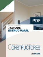 tabique_est_const.pdf