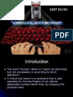 129261890-Virtual-Keyboard-Ppt.ppt