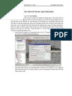 ArcToolbox.pdf