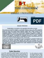 SEGURIDAD CIUDADANA EXPOSICION LIZANDRO ppt.pptx