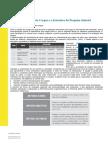 UCL_Avaliaçao de Cargos e a Estrutura de Pesquisa Salarial