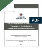 04-Fundamentos_Logistica