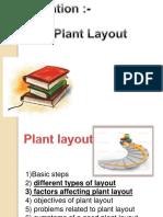 Plantlayoutanditstypes 150529072734 Lva1 App6891