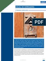 reparaciones del hogar  tema 2.pdf
