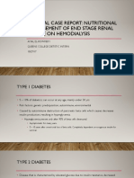 clinical case study1
