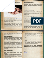 menjagabayitetapsehatdengancukupasi-170914032132.pdf