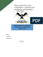 APLICACIÓN-DE-LAS-DERIVADAS-PARCIALES-EN-LA-INGENIERIA-INDUSTTRIAL