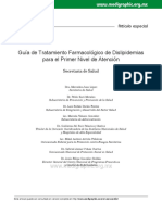 TRATAMIENTO DE DISLIPIDEMIA MEXICO.pdf