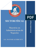 Sector Fiscal Grupo No_ 2 (1)