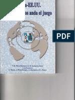 2003 - Gustavo Bueno - Los Imperios Realmente Existentes (Reflexiones Sobre El Imperialismo en La Sociedad Global), 2003
