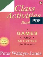 6_Fun_Class_Activities_1.pdf