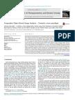 Blaschke, T. et al. Geographic object-based image analysis - towards a new paradigm.pdf
