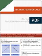Correlación y Analisis de Regresión Lineal -14!10!17 (1)