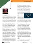 Teacher's Notes.pdf