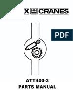 ATT400_Parts_241384