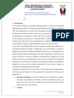 Informe-cervecería.docx