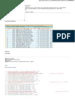TM-128129, Release Reservasi